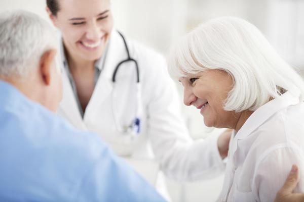 SUD terapie anticoagulanti accesso penalizzato