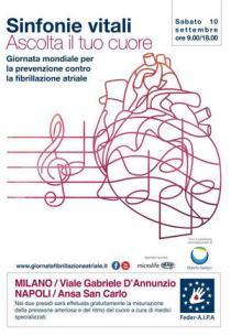 giornata-mondiale-contro-fa-2016-sinfonie-vitali