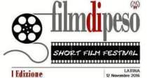cinefestival-film-di-peso