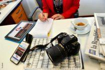 encanto-public-relations_giornalisti-italiani-sempre-piu-social