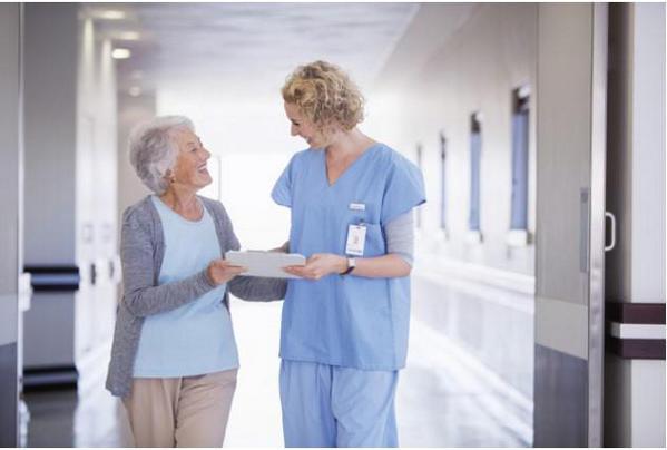 tev-edoxaban-efficace-e-sicuro-anche-a-dosaggio-ridotto-per-pazienti-fragili