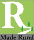 made-rural_logo-120