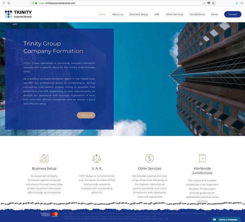UAE siti Web di incontri sito di incontri online in USA gratis