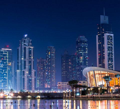 Dubai siti di incontri UAE Stockton CA dating